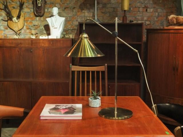 danish-brass-floor-lamp_1
