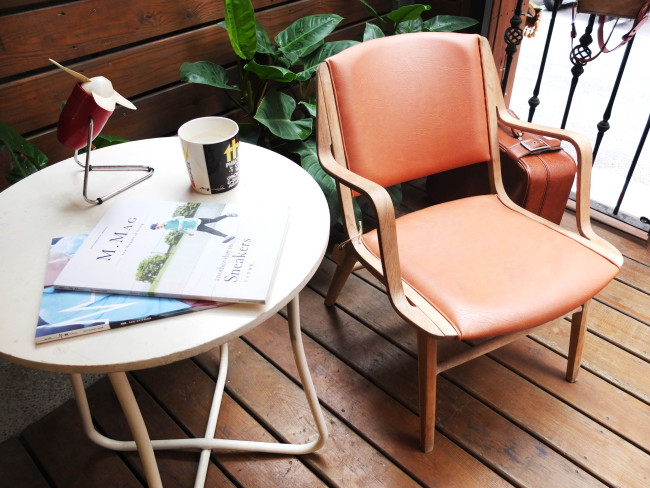 ax chair_1