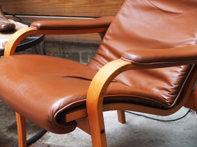 瑞典休閒椅_4